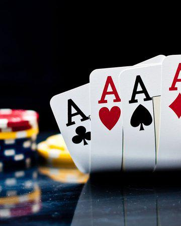 World Poker Tour - 27 Sep 19 - 07 Oct 19